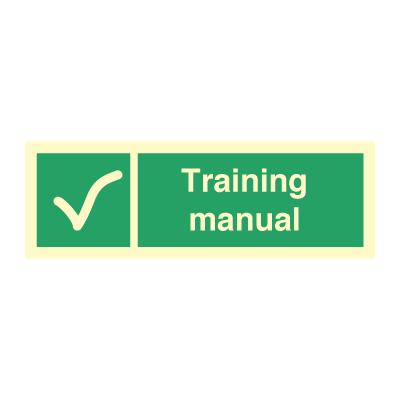 Manual Handling Train the Trainer